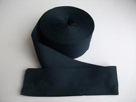 Rejansa de paturi bleumarin 60 mm