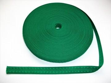 Poze Lezarda 16 mm verde