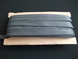 Rejansa de pantaloni Tahoma gri inchis 14.5 mm