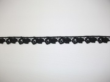 *Dantela vascoza 1.6 cm, cod4175
