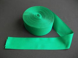Rejansa de paturi verde 60 mm
