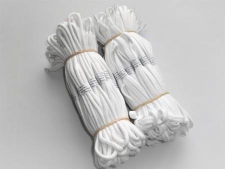 Siret gheata alb 90, 110, 130, 160 cm.