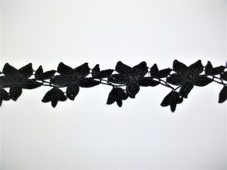 *Dantela vascoza 4.8 cm, cod5068