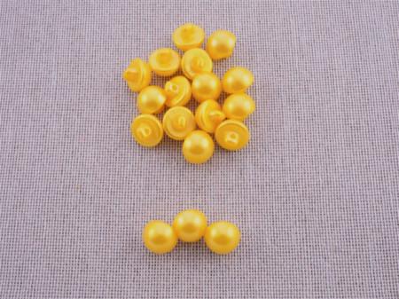 Nasturi perla M16 -galben, cod110