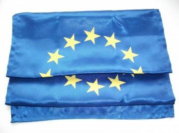 UE Steag 40 x 60 (cm) crepsatin