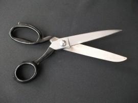 """Foarfeca croitorie 11"""" - 27 cm"""