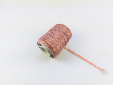 Panglica aramie ALEXA 6 mm