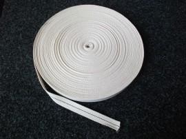 Fitil plat 22.5 mm