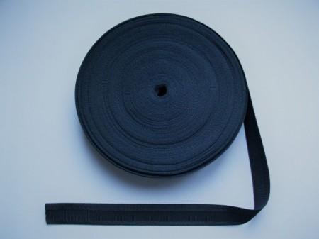 Rejansa de fusta, bleumarin 25 mm