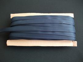 Poze Rejansa de pantaloni Tahoma bleumarin 14.5 mm