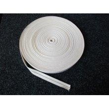 Fitil plat 16.5 mm