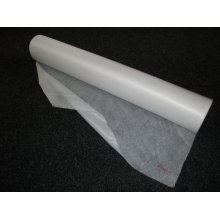 *Termocolant alb sau gri subtire (32 gr/m)