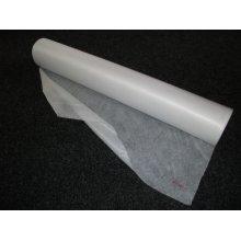 *Termocolant alb subtire (32 gr/m)