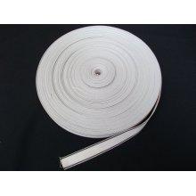 Chinga rezistenta 24.5 mm pentru rulouri (jaluzele exterioare)