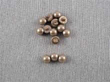 Nasturi perla M16 - bej, cod9