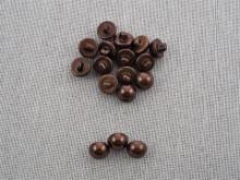Nasturi perla M16 - maro, cod10