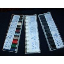 Ata Sintrom 200 m -65/3 - alb, negru sau color