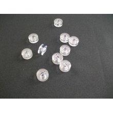 Mosorele de plastic pentru masina de cusut