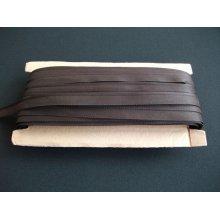 Rejansa de pantaloni Tahoma maro 14.5 mm