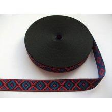 Banda tesuta Stanca 2, 25 mm