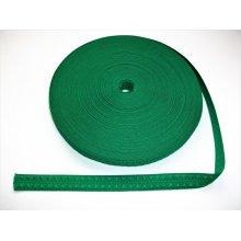 Lezarda 16 mm verde