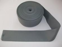 Rejansa de paturi gri inchis 60 mm - 40 m