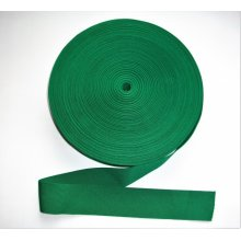 Rips verde 20mm, 25mm, 50mm/100m