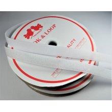 Arici 20 mm (velcro) alb