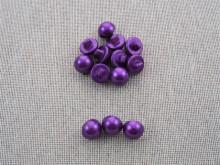 Nasturi perla M16 - mov, cod5
