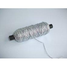 Snur rexor argintiu 1,75 mm