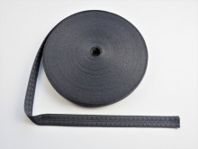 Lezarda 16 mm gri