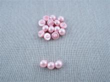 Nasturi perla M16 - roz, cod15