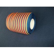Tricolor 5 mm (rola de 100 m)
