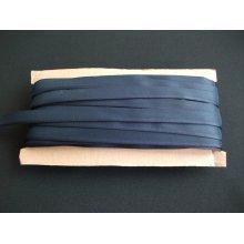 Rejansa de pantaloni Tahoma bleumarin 14.5 mm