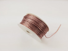 Snur rexor aramiu 1,75 mm