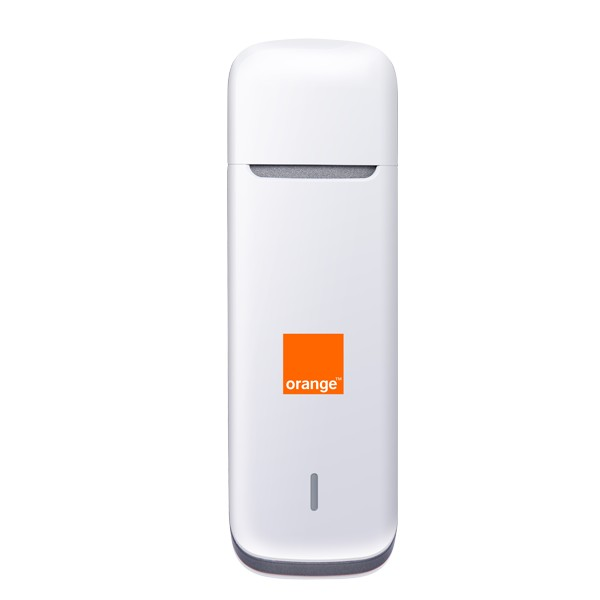 Modem 3G Huawei E3251 USB Stick DC-HSPA+ HSUPA Decodat ...