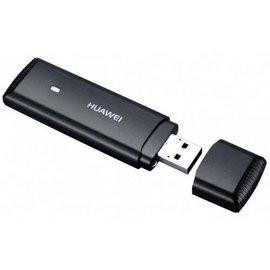 Poze MODEM 3G HUAWEI E1750