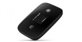 Router Wifi Air Net 4G+ LTE Cat 6 Huawei E5786 MiFi Portabil Hotspot compatibil orice retea