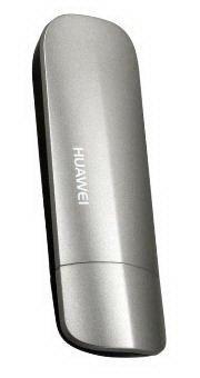 Modem 3G Huawei E372 USB Stick DC-HSPA+ HSUPA Decodat compatibil Orange Vodafone Cosmote Rds Digi 43,2 Mbps