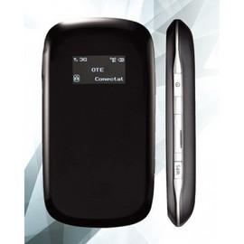 Modem 3G Router Wifi ZTE MF60 Mifi Mobile Hotspot Decodat compatibil orice retea