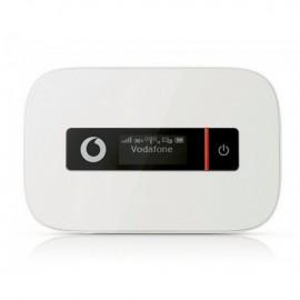 Huawei E5756 / Vodafone R208 MiFi Hotspot DC-HSPA+ 43.2Mbps compatibil orice retea