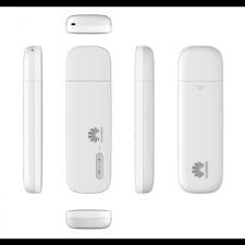 Poze Modem 3G/WIFI HotSpot Wingle Huawei e8231 internet wireless in masina