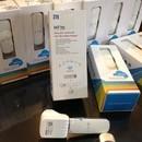 Router 3G HotSpot MiFi ZTE MF70 compatibil orice retea,acces pana la 10 utilizatori simultan