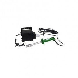 Ecornator electric 230V cu trafo la 24 V