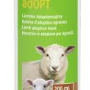 Spray Adopt pentru miei