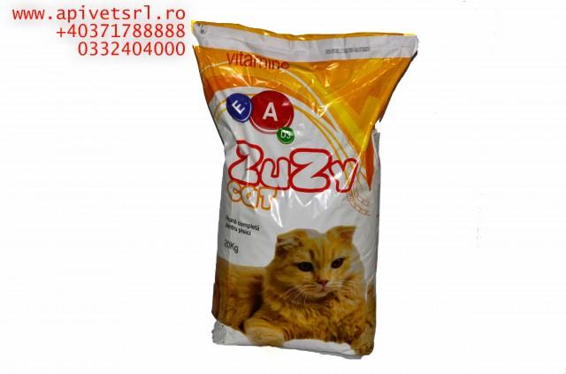 hrana sortiment economic pisici sac de 20 kg. Black Bedroom Furniture Sets. Home Design Ideas