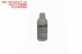 Dozuril 50 mg/ml=toltrazuril 5% flacon de 250 ml