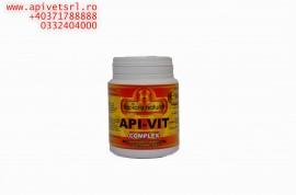 Api-vit Complex- Stimulator Complex Apicol Hidrosolubil