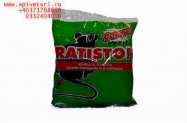ratistop forte Grausor pungi de 400 grame