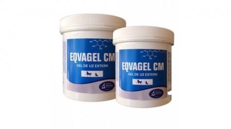 Eqvagel CM 900 gr